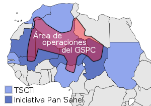 Commandement des États-Unis pour l'Afrique  300px-10