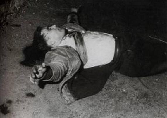 Massacre du 17 octobre 1961 31267610