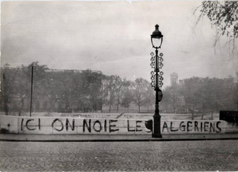 Massacre du 17 octobre 1961 31445710