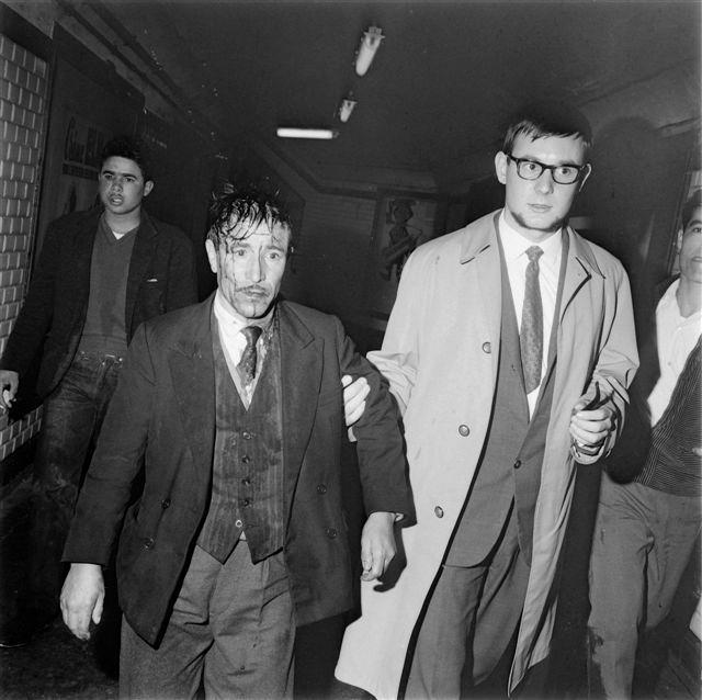 Massacre du 17 octobre 1961 31786610