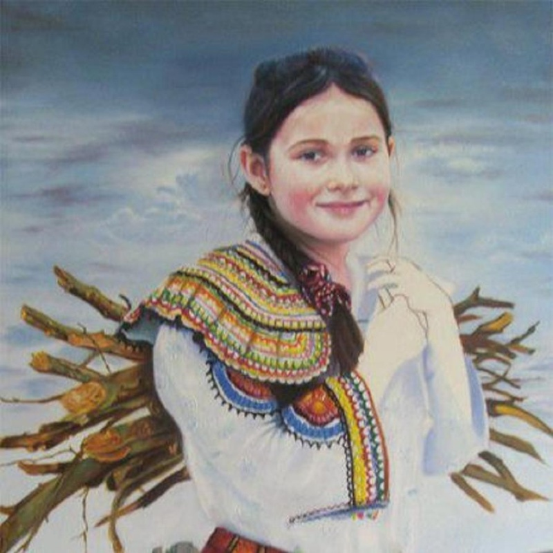 Une image sur la kabylie 39466610