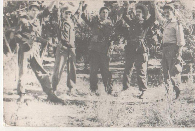 Abdelaziz Bouteflika - Page 9 39943910