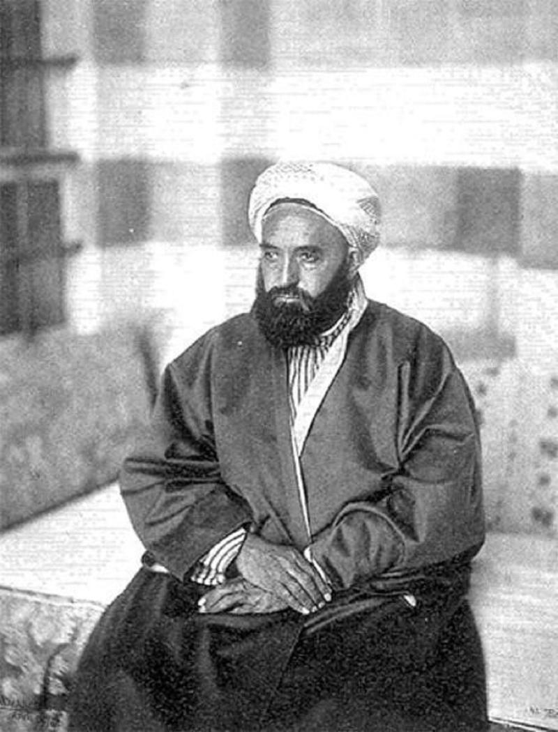 Album Photos de l'Emir Abdelkader 48055310