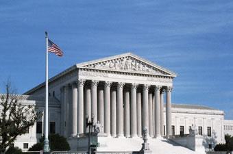Justice américaine 5211-110
