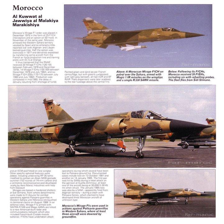 Photos de l'armée marocaine (FAR ) 63503_10