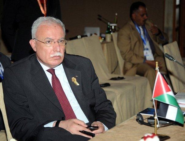 Actualité Palestinienne 75810010