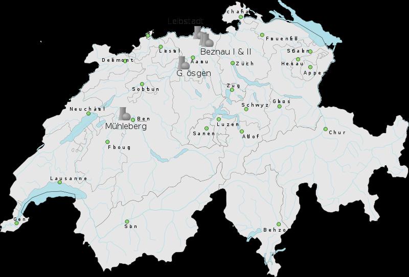 Programme nucléaire de la Suisse 800px-14