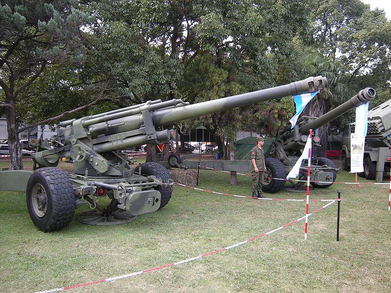 Photos des forces armées de l'Argentine. 800px-19