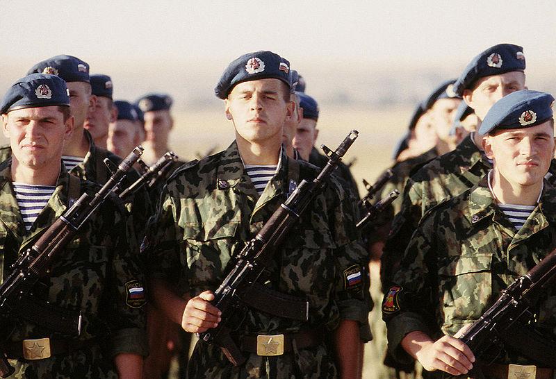 Photos de l'armée russe - Page 2 800px-24