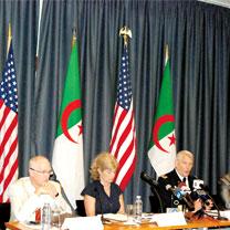 Commandement des États-Unis pour l'Afrique  Actual10