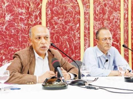 Citoyenneté en Algérie Debat_10