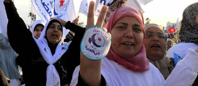 Propagande Française anti-Tunisien ( Anti-musulman) Ennahd10