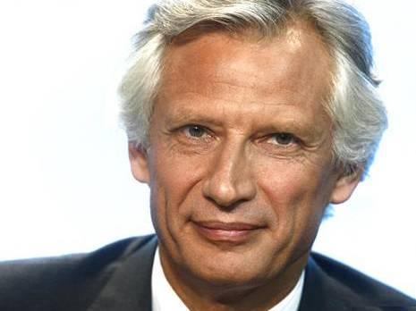 Campagne électorale présidentielle française 2012 Event810