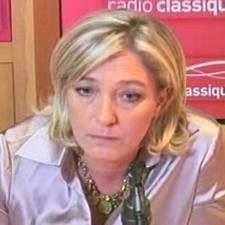 Campagne électorale présidentielle française 2012 Images12