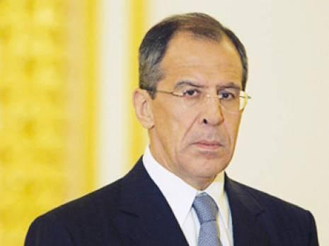 Position russe sur le plan international Inter_10
