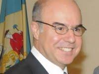 Intellectuels et penseurs algériens Melikc10