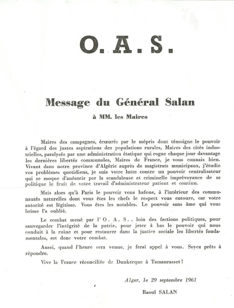 Organisation armée secrète (O.A.S) Oas00010