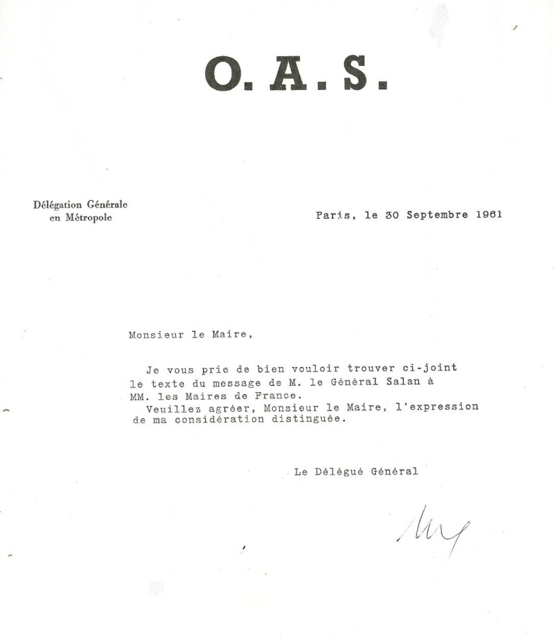 Organisation armée secrète (O.A.S) Oas00012