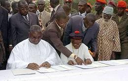 Histoire et Résistance de la Casamance Paix-c10