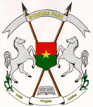 Actualité au Burkina Faso  Reform10