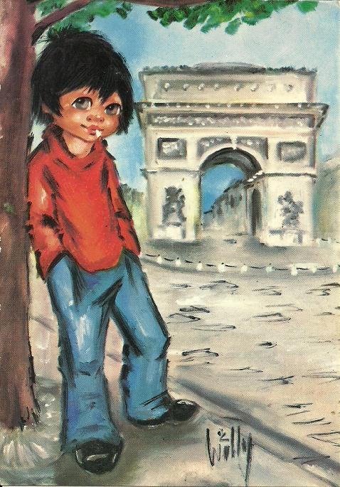 Sociolinguistique Urbaine française - Page 2 Syfou-12