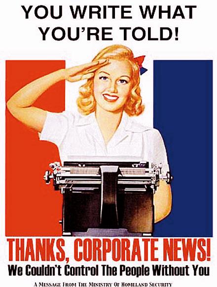 Ce que les médias français vous cachent Thanks10
