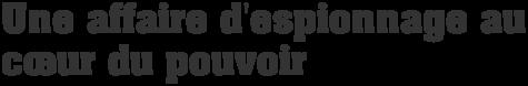 Service de renseignement de l'État du Luxembourg Une_af10
