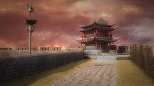 Chi'in Territory Asian_10
