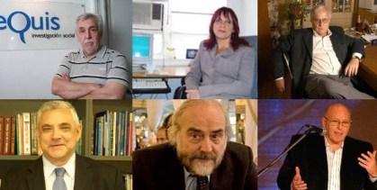 Elecciones 2011 Encues10