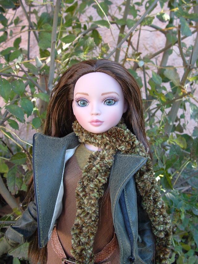 Les petites dernières de Léonie (Unconfortably blue, Pru dressed Me, Feeling Fatigue) Dscf0096