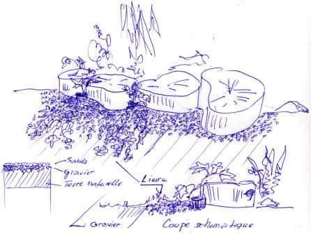 marcottage du li rre. Black Bedroom Furniture Sets. Home Design Ideas