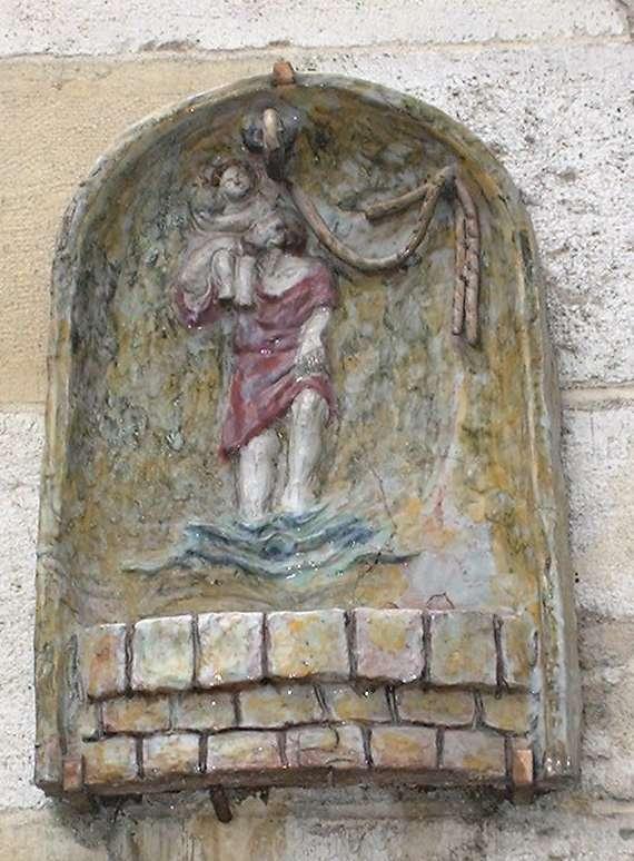 Saint Christophe Saint-16