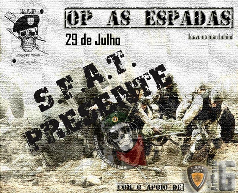 Ás de Espadas (R.I.P.) - 29 de Julho de 2012 Jogoop12