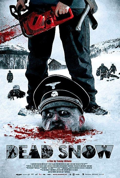 Les Nazis à toutes les sauces cinématographique 3805e810
