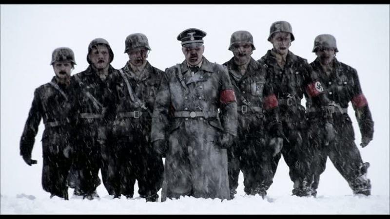 Les Nazis à toutes les sauces cinématographique 40829210