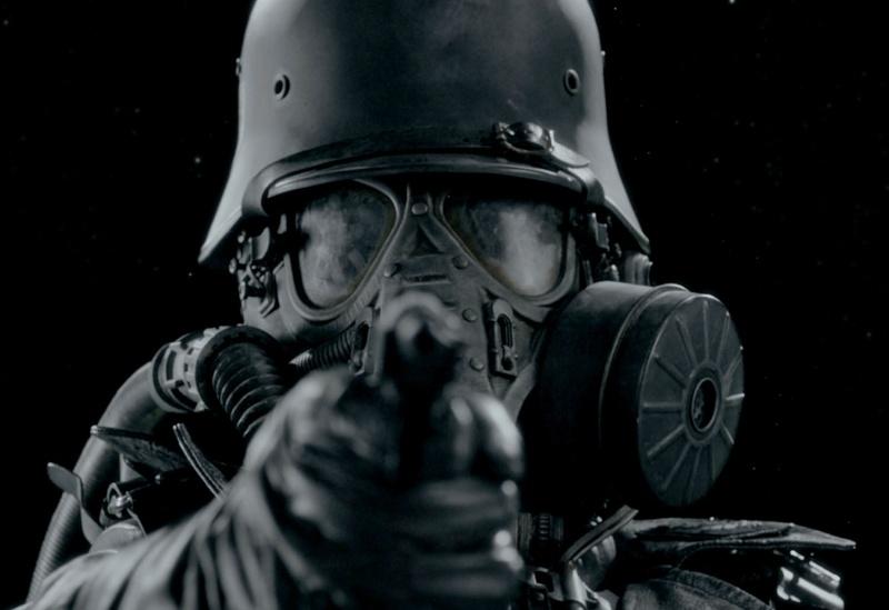 Les Nazis à toutes les sauces cinématographique Photo-10
