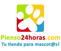 CONCURSO FOTOGRÁFICO PIENSO24HORAS.COM