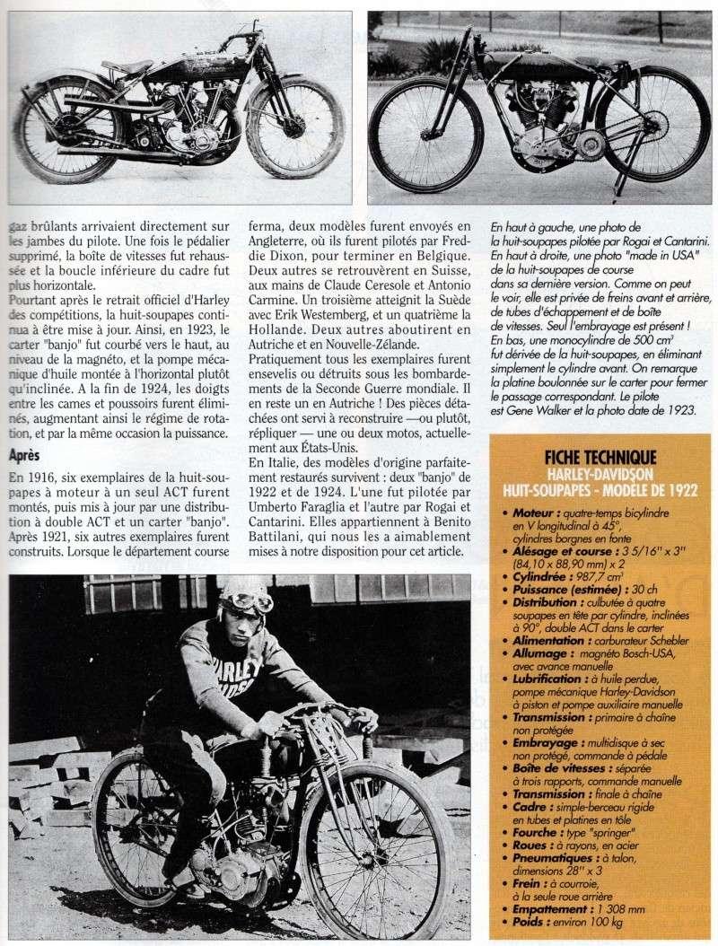 PREMIER RACER D'USINE ? Img52810