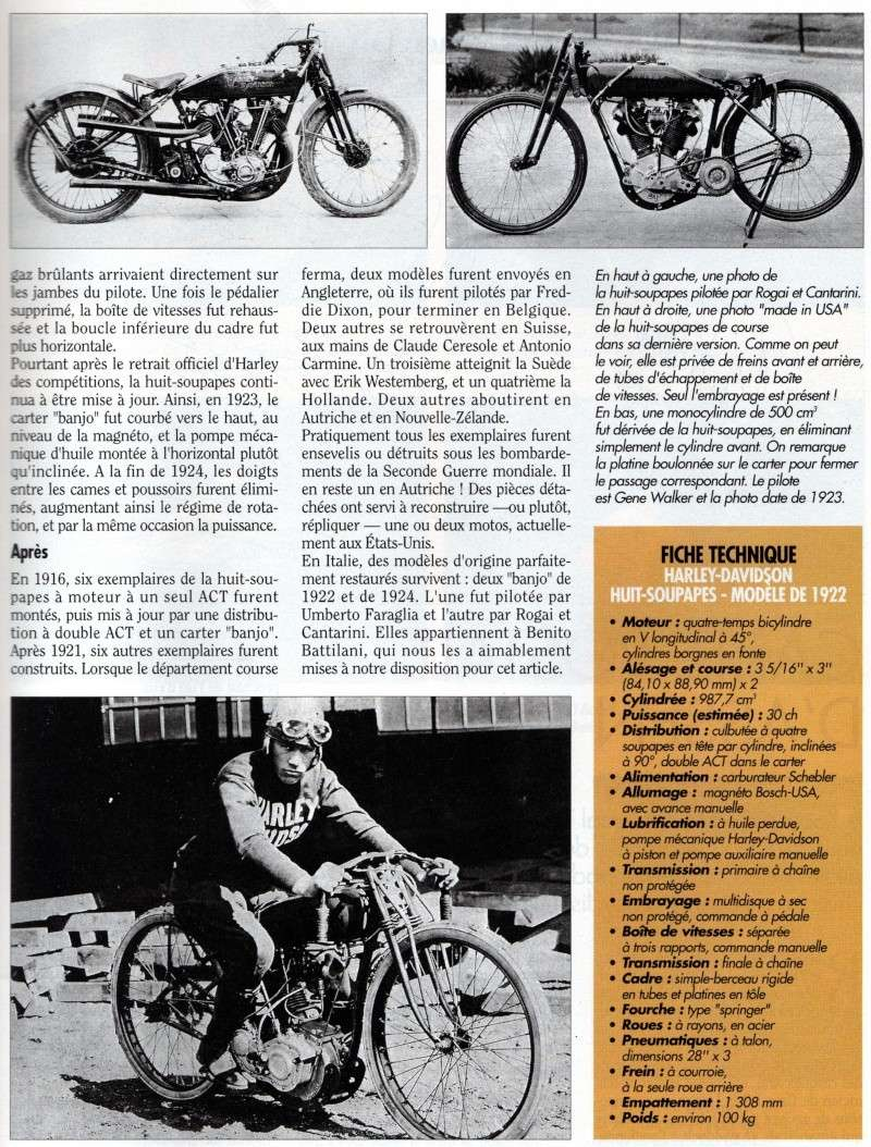 PREMIER RACER D'USINE ? - Page 2 Img52810