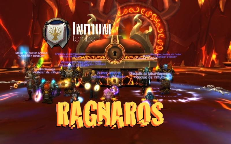 ragnaros tombé, tdf 7/7!! Ragna10
