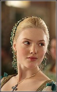 Anne de Soubise
