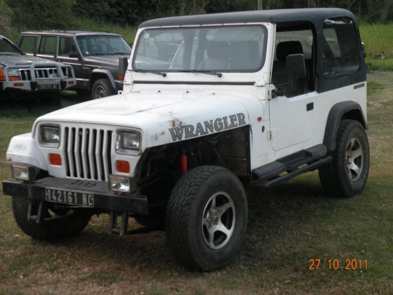 remise en état jeep julien . Jeep_j11
