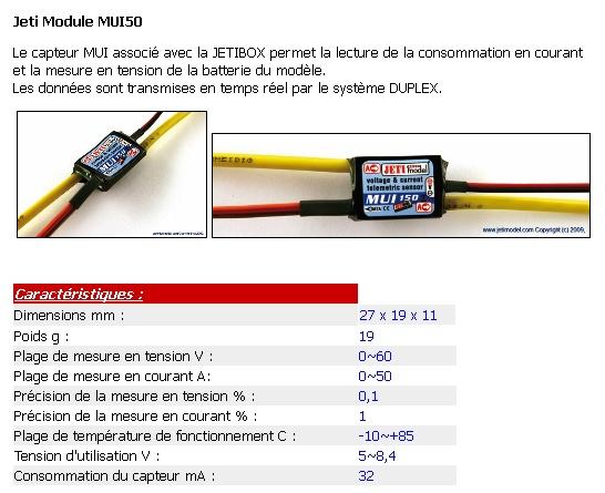 Graupner MX-20  - Page 3 Mui50_10