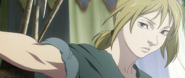 Berserk adaptation en films d'animation 001jud10