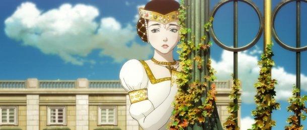 Berserk adaptation en films d'animation 005cha10