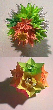 Origami 220px-20