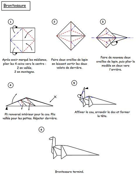 Origami 472px-10