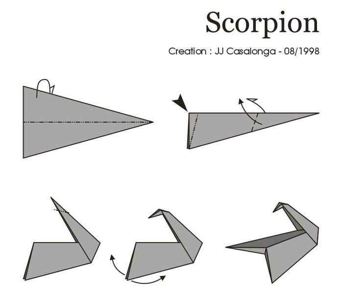Origami 696px-10
