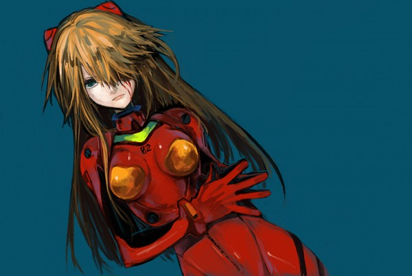Evangelion : 3.0 You Can (Not) Redo 74283510