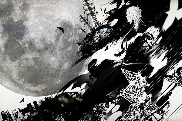 Bleach se terminera le 27 mars prochain au Japon ! 98615910
